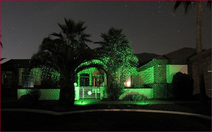 Sparkle Magic Illuminator u2013 4.0 Series u2013 Emerald Dust Green u2013 Laser Light & Sparkle Magic   SPARKLE MAGIC ILLUMINATOR GREEN LASER azcodes.com