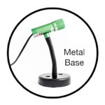 metal-base-green